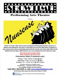 nunsenseflyer_category